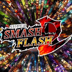 Spr Smash Fash 2 for PC
