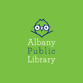 Albany Public Library Mobile