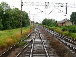 Photo: Zabierzów