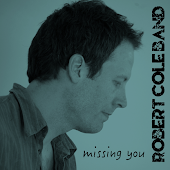 Missing You (remastered)