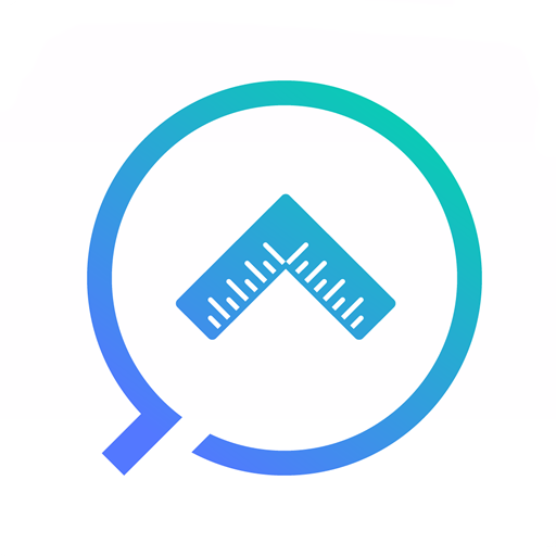 篱笆装修 遊戲 App LOGO-硬是要APP