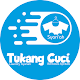 Download Tukang Cuci For PC Windows and Mac