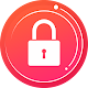 Photon AppLock Apk