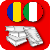 Romanian-Italian Dictionary