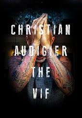 Christian Audigier the VIF