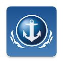 Premier Marinas icon