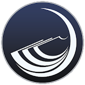 MViewer icon