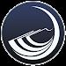 MViewer Icon