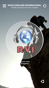RVI Gospel- screenshot thumbnail