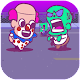 Download Escape Zombie Land For PC Windows and Mac