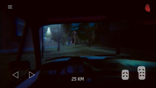 Siren Head Horror - Scary Game 2.0.1 screenshots 5