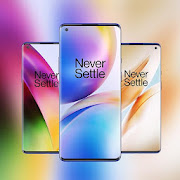 Wallpapers for OnePlus 8 Pro Wallpaper