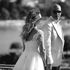 Wedding photographer Taner Kizilyar (TANERKIZILYAR). Photo of 12.02.2018