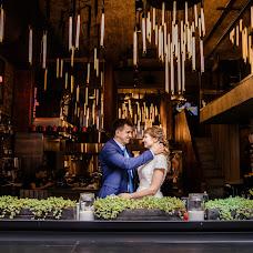 Wedding photographer Tatyana Chesnokova (tanyaches). Photo of 23.09.2018