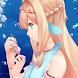恋に溺れた人魚姫 - Androidアプリ