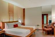 Hyatt India photo 4