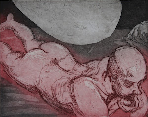 pauline-nu-sur-le-ventre