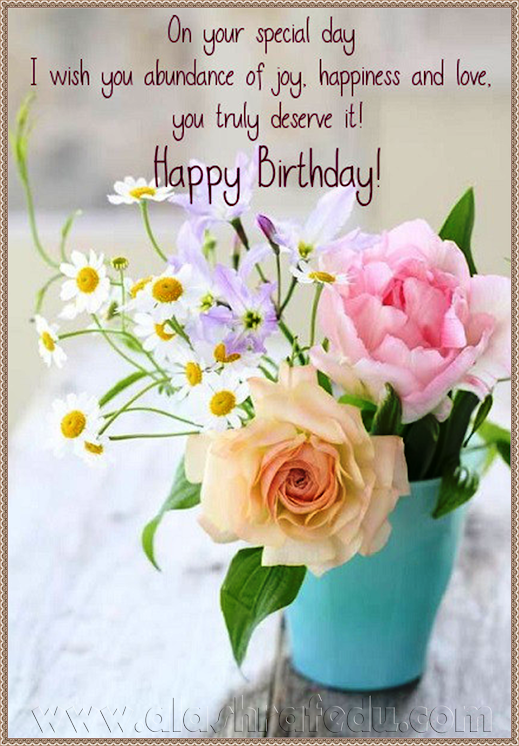 Happy Birthday Wishes, Quotes, Messages Greetings HiW02EpCH9PF4ISWviT8