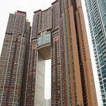 sky scrapers in Hong Kong, , Hong Kong SAR