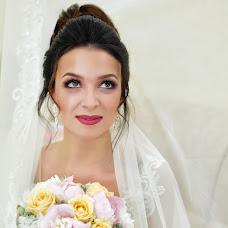 Wedding photographer Mikhail Chorich (amorstudio). Photo of 28.09.2017