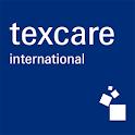 Texcare Navigator