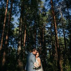 Wedding photographer Mikhail Lukashevich (mephoto). Photo of 26.03.2018