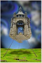 Photo: 2005 01 09 - R 04 08 20 165 w - D 053 - Juchnelda und die fliegende Burg - siehe D 062