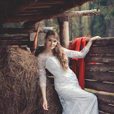 Wedding photographer Anastasia Eismann (eismannphoto). Photo of 01.02.2013