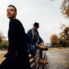 Весільний фотограф Женя Ермаков (EvgenyErmakov). Фотографія від 23.01.2019