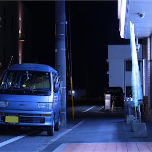 アトレー S120Vのカスタム事例画像 天晴さんさんの2020年09月10日00:55の投稿