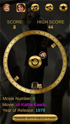 動作必備免費app推薦|Mega 150 - Boss in Game線上免付費app下載|3C達人阿輝的APP