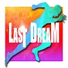 Last Dream - New Game Running APK Icon