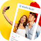 Download Selfie Booth - Selfie Photo Booth Editor For PC Windows and Mac