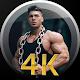 Andrei Deiu Wallpapers HD 4k APK