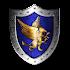 HeroesLAND. Мобильные герои 5.2
