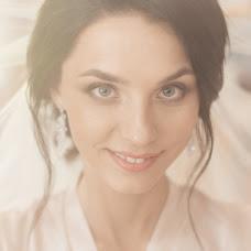 Wedding photographer Sergey Petrenko (Photographer-SP). Photo of 31.08.2017