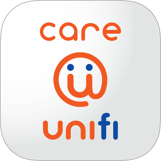 care@unifi file APK Free for PC, smart TV Download