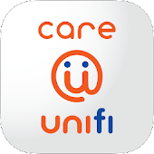 care@unifi