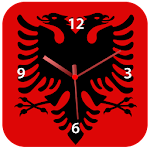 Lajme Shqip   Gazetat Shqiptare Icon