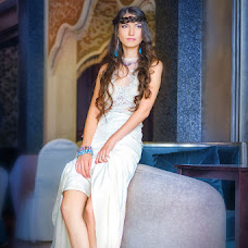 Wedding photographer Deonisiy Mit (Painter). Photo of 13.09.2013