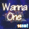 Wanna One 1010 Game