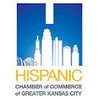 Hispanic Chamber Kansas City icon