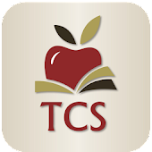 Tullahoma City School District