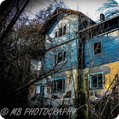 Lost Places Erfurt Android APK Download Free By Martin Bogatz