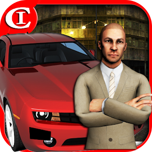 Parking Master 3D for PC and MAC