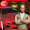Parking Master 3D 1.1 Apk