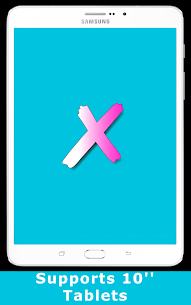 Stop Sexual Harassment Video Recorder v1.5 b78 [Paid] APK 8