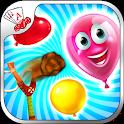 Balloon Mania - Balloons icon