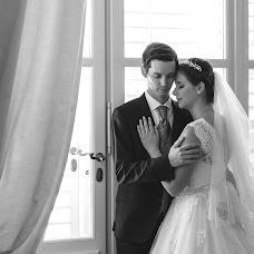 Wedding photographer Adrián Szabó (adrinszab). Photo of 09.08.2017
