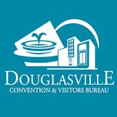 Visit Douglasville